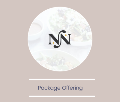 Package Offering